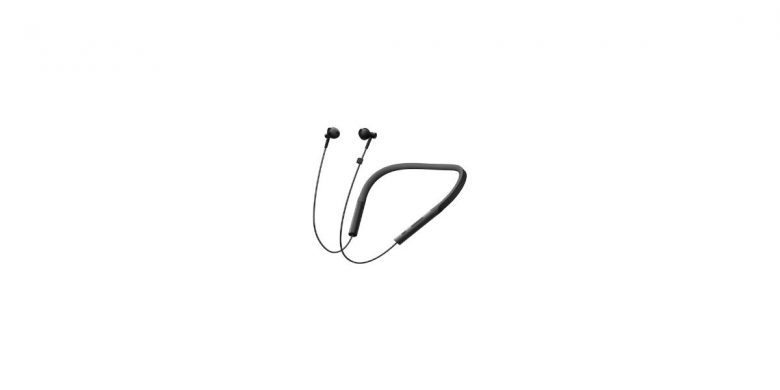 ulasan headset xiaomi Neckband Earphone