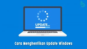 Cara-Menghentikan-Update-Windows-10